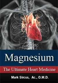 zu viel magnesium